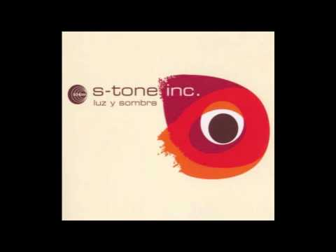 S-Tone Inc. - Hanging On The Moon Feat. Laura Fedele
