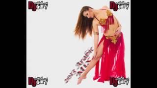 2013 New Year Arabic Music Dance Mix (ReUpload) Super Star DJ a.k.a DJ Gary