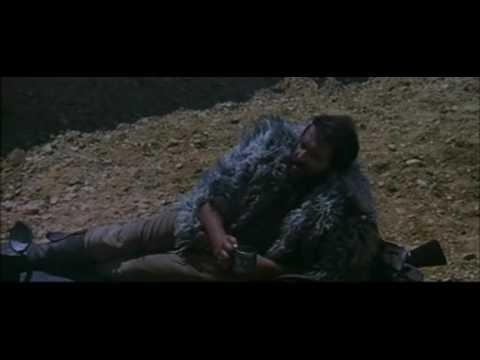 Dieu pardonne moi pas (film avec Térence Hill & Bud Spencer )