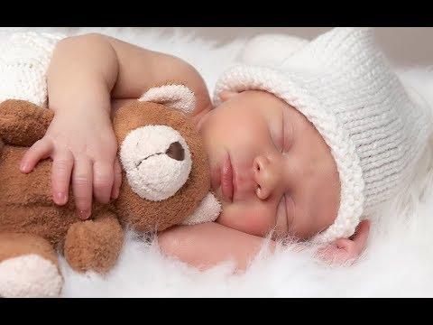 Efecto mozart para estimular la inteligencia de tu bebe y su desarrollo.