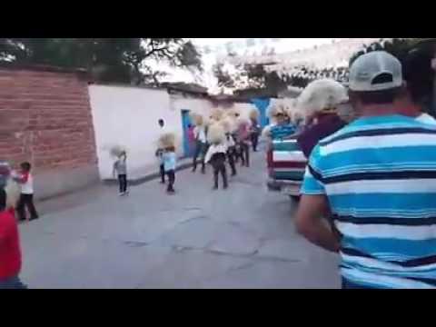San Miguel,apozol,Zacatecas,México 26/09/2016