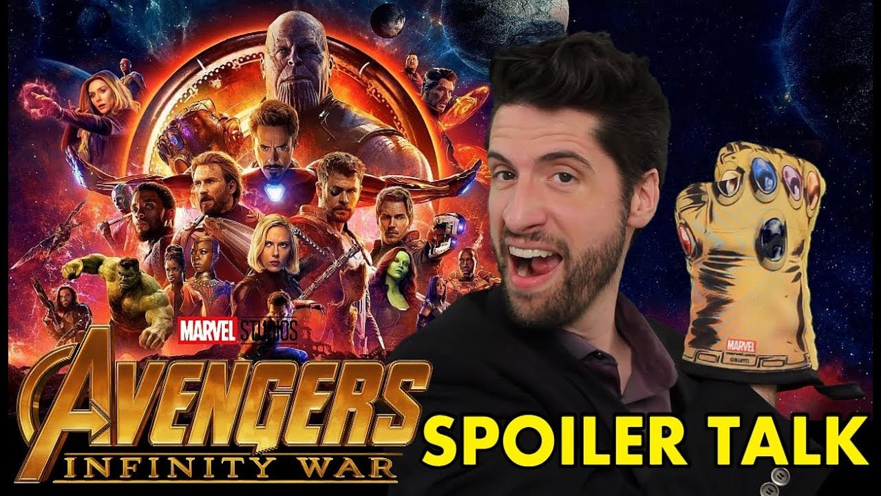 avengers-infinity-war-spoiler-talk