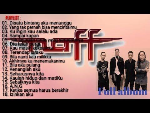 Naff Band||full Album||lagu Paling Hits