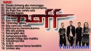 Naff band||full album||lagu paling hits