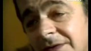 Serge Reggiani - Le Petit Garçon