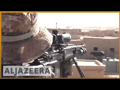 🇮🇶Life returns to Kirkuk: ISIL still threating resident | Al Jazeera English