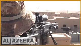 🇮🇶Life returns to Kirkuk: ISIL still threating resident   Al Jazeera English