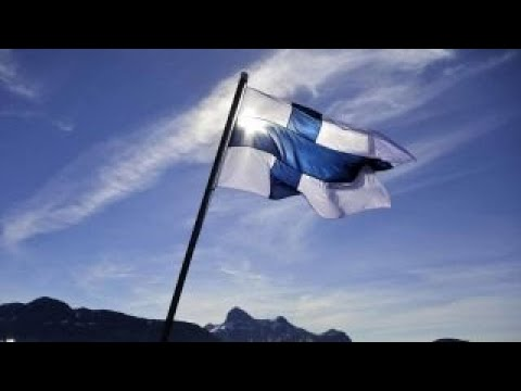 Download Youtube: Reports of stabbing attack in Finland