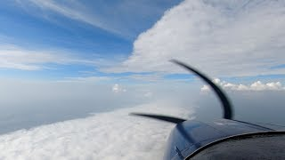 Aviation Weather Fundamentals and Strategy  Improve your preflight and inflight decision making
