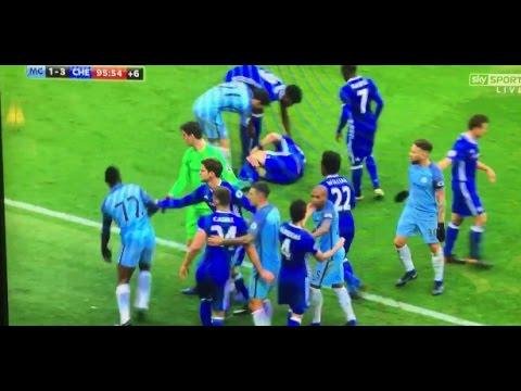 Chelsea vs Manchester City 5 April 2017 LIVE STREAM FREE HD 4K