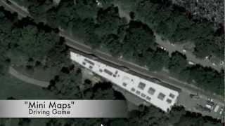 3 Free Google Maps Games Free HD Video