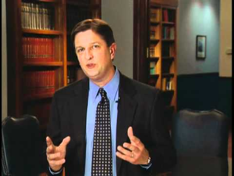 Car Accidents - South Carolina Car Accident Lawyers, Joye Law Firm