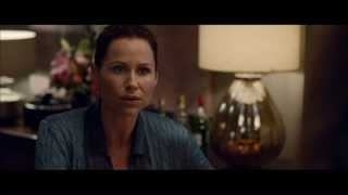 Movie Clip: I Give It A Year (feat Minnie Driver) - Clip 5
