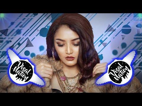 Siti Badriah - Lagi Syantik Vs Alan Walker Fade, Ed Sheeran Remix By Family Remix