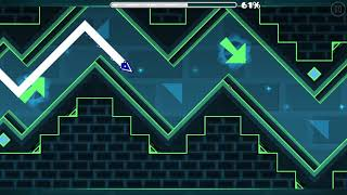 Blackbox by EpiEpz 100% Geometry Dash