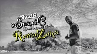 Nazifi Asnanic FT Bill,O Halimatus Sadiya Hausa Songs 2017