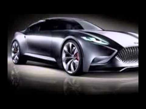 2016 Hyundai Genesis Coupe New Car Pic Slide Show Price Specs Review Complete You