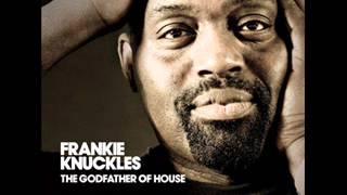 Betoko vs. Frankie Knuckles - Sky In Your Love (Goodbye Frankie)