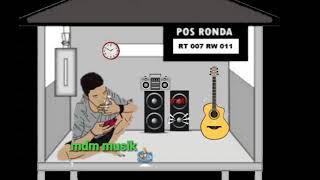 Download 5.lagu dangdut koplo nonstop