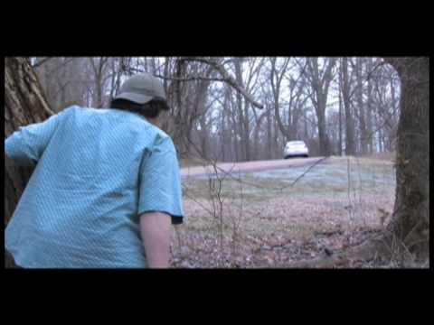 Li'l Film Fest presents Weird Tales of Shelby Forest Vol. 1 - Thrill Hill