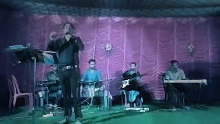 Amar Ei Hori Naam Jabe Sedin....
