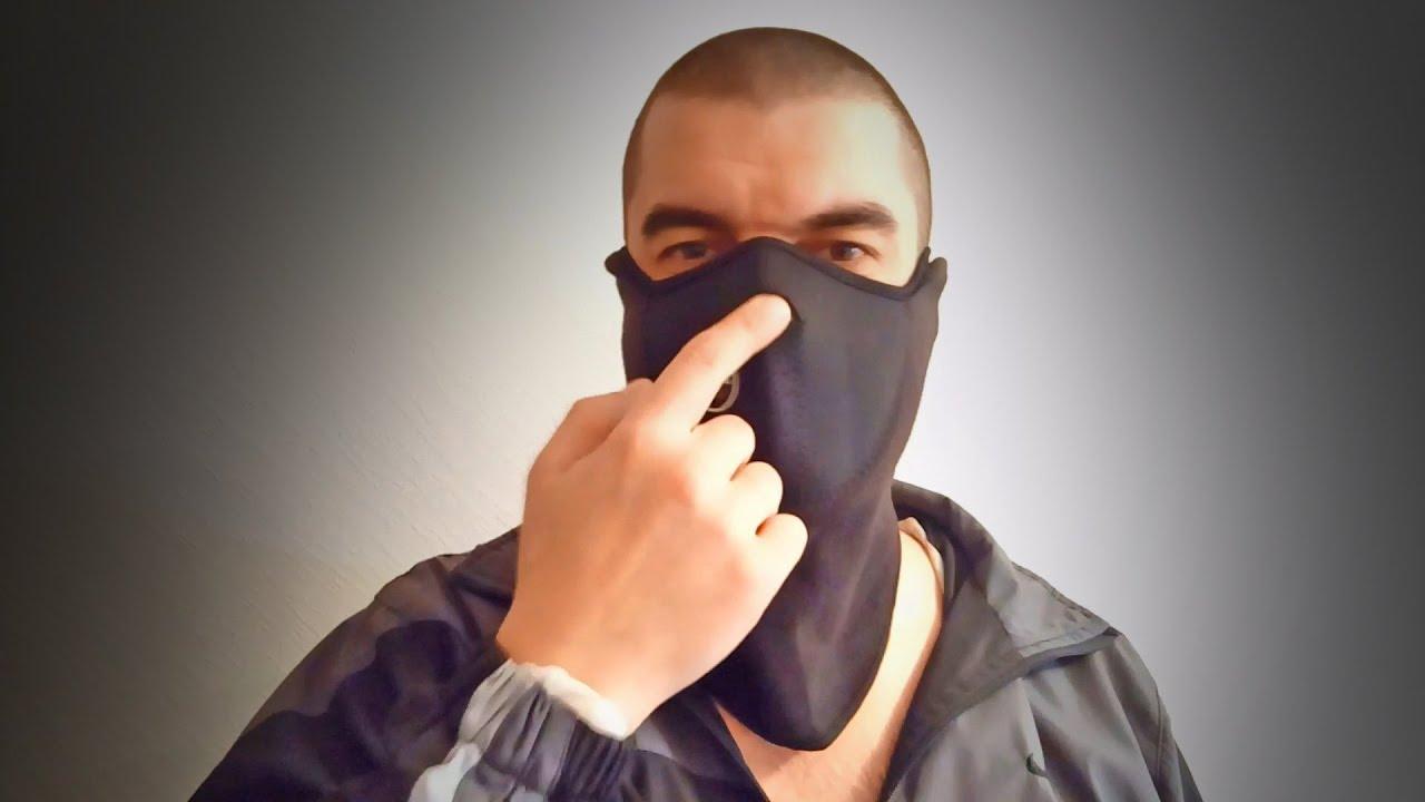 Посылка из Китая, черная маска пленка для лица от черных точек .
