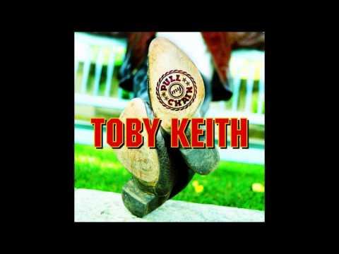 To Keith  The Sha La La Song