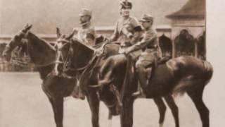 COROANA ROMANIEI - REGII Episodul 1, un film de MARIAN BACIU