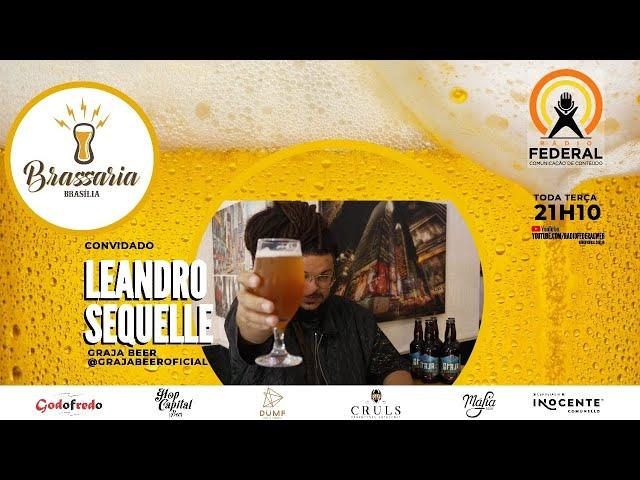 BRASSARIA - 03/11/2020