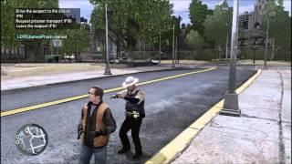 Lcpdfr Mobile Alabama Clan- Patrol