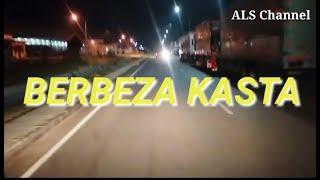 Download BERBEZA KASTA - DJ santuy