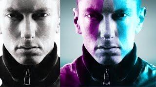 Amazing Face Editing Tutorial | Infinite Painter Tutorial | | Android |Eminem 🤘