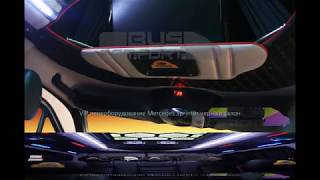 VIP переоборудование Mercedes Sprinter черный салон(, 2017-06-06T08:33:11.000Z)