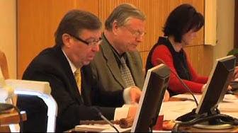 Varkauden kaupunginvaltuuston kokous 16.12.2013 § 87 Vuokratontit