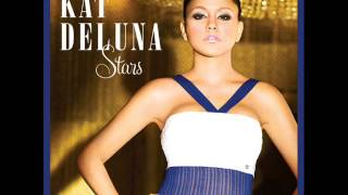 Watch Kat Deluna Stars video