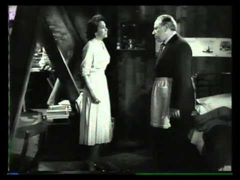 Det brenner i natt (regi Arne Skouen 1955)