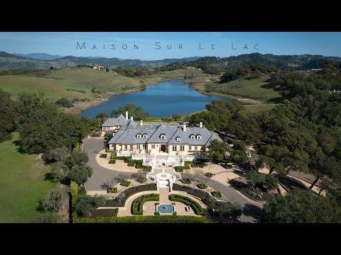 Mary Anne Veldkamp presents 751 Shiloh Terrace, Sonoma County