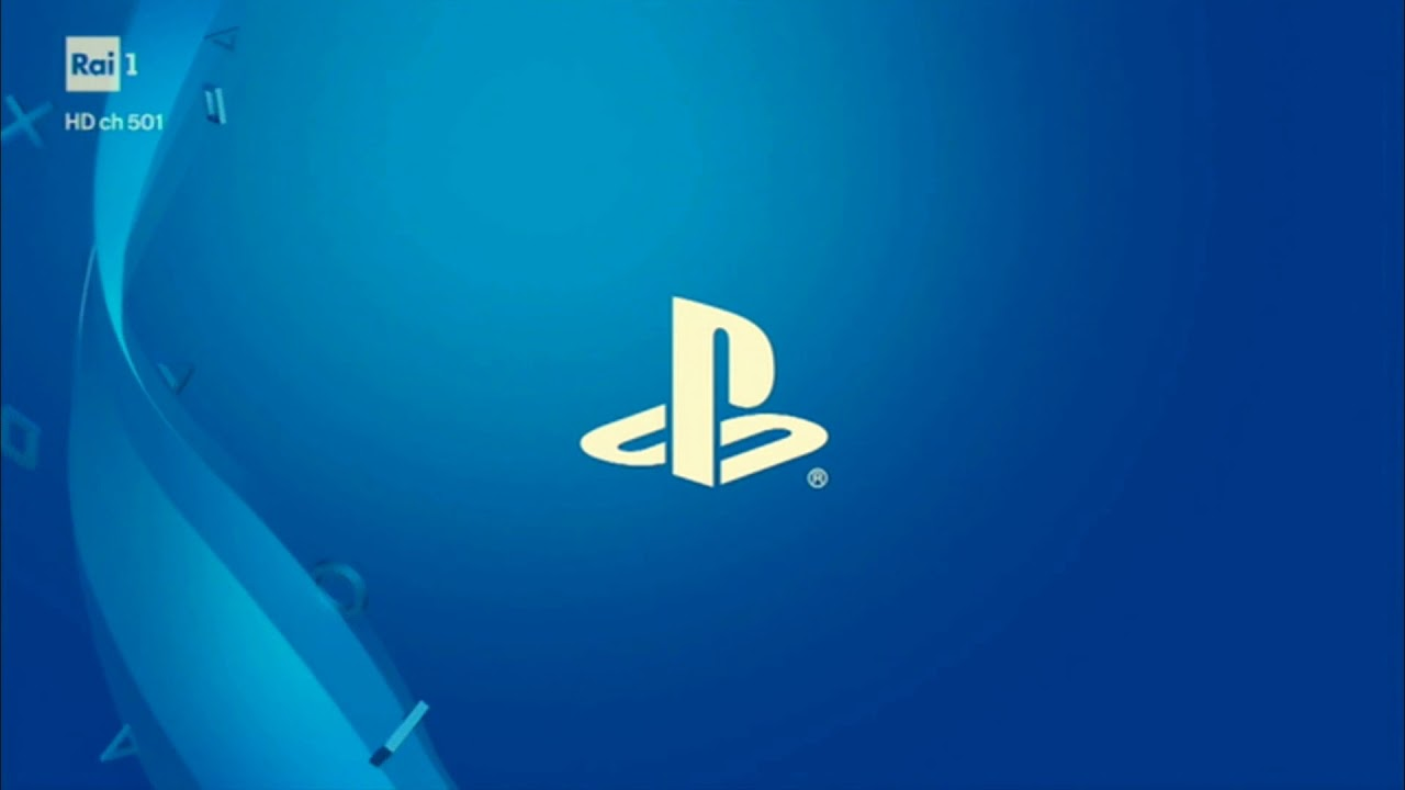 UEFA Champions League 2018 2019 Outro HD Nissan & PlayStation IT