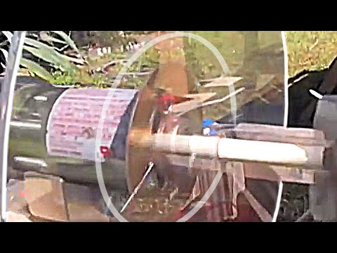 Solar Steam Engine from Fresnel Lens and Trough Parabolic Mi