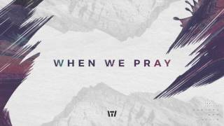 Play When We Pray