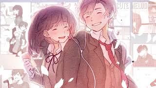 【Amatsuki】Chiisana koi no uta