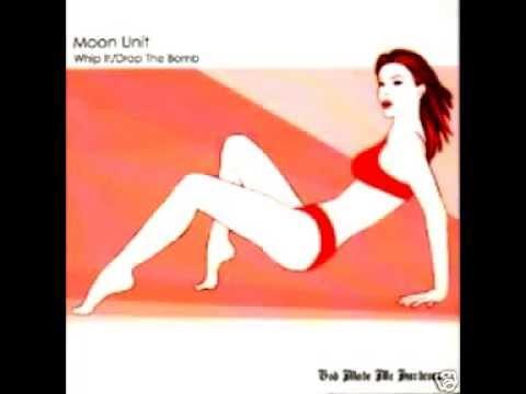 Moon Unit - Whip It (Devo Cover)