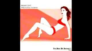 Moon Unit - Whip It (Devo Cover)