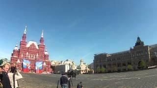 Парад Победы 2015 | Парад Победы 2013 в Москве