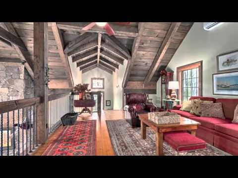 175 Big Bear Rd., Waynesville, NC 28786