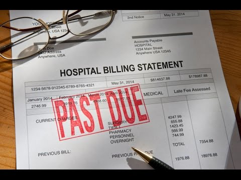 injured-in-california?-how-to-get-your-medical-bills-paid