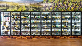 East Auckland Liquor Store - Business For Sale - Kakapo Business Sales