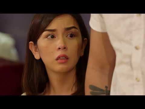 Pusong Ligaw December 11, 2017 Teaser