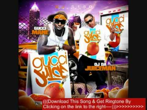 OJ Da Juiceman Ft Gucci Mane