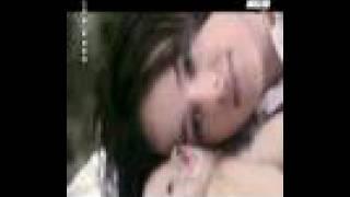 Alizée - Parler tout bas - Clip original